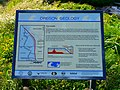 Oregon Geology Sign at Beverly Beach State Park.jpg