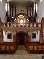 OrgelemporePfarrkircheSt.JohannesSchlüsselfeld.JPG