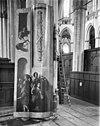 orgelluiken - amsterdam - 20012558 - rce