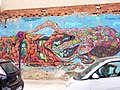 Orihuela - Graffiti 01.jpg