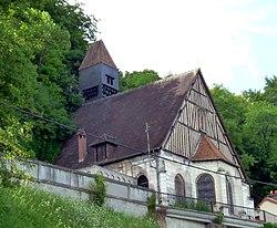 Orival Eglise.JPG