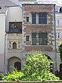 Orléans - maisons de la Paix et de la Pomme (02).jpg