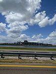 Orlando Intermodal Terminal (33222766323).jpg