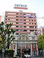 Osaka-IT-Omiya01.jpg