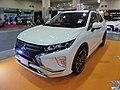 Osaka Auto Messe 2018 (441) - Mitsubishi ECLIPSE CROSS PREMIUM SPORTS Concept.jpg