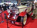 Osaka Motor Show 2015 (143) - 1929 Rolls-Royce 40-50HP Phantom II.JPG