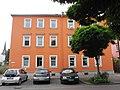 Oschatzer Straße 35, Dresden 2.jpg