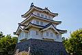 Oshi Castle 20100723-01.jpg