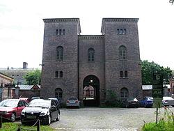 Oslo fengsel1.JPG