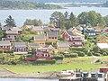 Oslofjorden 2009 26.JPG