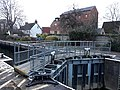 Osney Lock, Oxford 02.jpg