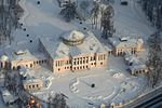 Ostankino Palace (4325331247).jpg