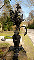 Ostenfriedhof-Dortmund-2009-0030.JPG