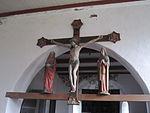 Osterhever – St. Martin-Kirche 9.jpg