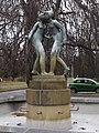 Ostrava, park Milady Horákové, fontána.jpg