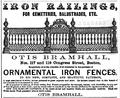 OtisBramhall CongressSt BostonDirectory 1861.png