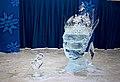 Ottawa Winterlude Festival Ice Sculptures (35436707761).jpg