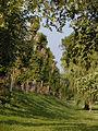 Otterndorf suederwall 02.jpg