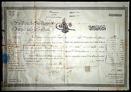 Passport - Wikipedia