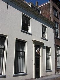 Oude Delft 45.jpg