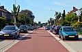 Oude Molenweg, Hatertse Hei, Nijmegen.jpg