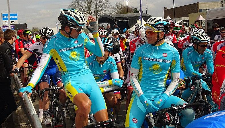 Oudenaarde - Ronde van Vlaanderen Beloften, 11 april 2015 (C34).JPG