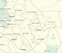 Kempele Wikipedia