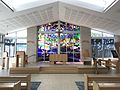 Our Lady of the Sacred Heart Church, Darra interior.jpg