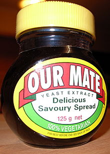 220px-Our_Mate_jar_of_UK_Made_Marmite_Spread_branded_for_sale_in_Australia.JPG