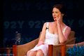 Outlander premiere episode screening at 92nd Street Y in New York OLNY 092 (14645445828).png