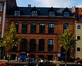 Overgaden Neden Vandet 17 (Christianshavn).jpg