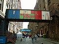 Overhead walkways, Stanley Dock warehouses - geograph.org.uk - 905378.jpg