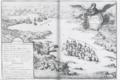 Oversigtkort over Dynekilen slaget 1716.png