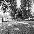 Overzicht - Burgh - 20045992 - RCE.jpg