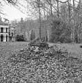 Overzicht sokkel - Leuvenheim - 20338914 - RCE.jpg