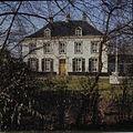 Overzicht van de voorgevel - Oosterhout - 20383782 - RCE.jpg