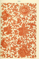 Owen Jones - Examples of Chinese Ornament - 1867 - plate 076.png