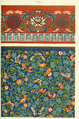 Owen Jones - Examples of Chinese Ornament - 1867 - plate 085.png