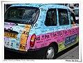 Oxford Taxi - panoramio.jpg