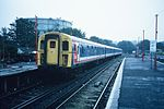 Oxted line services (1977-1994) 11.JPG