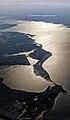 Oyster Bay National Wildlife Refuge aerial.jpg