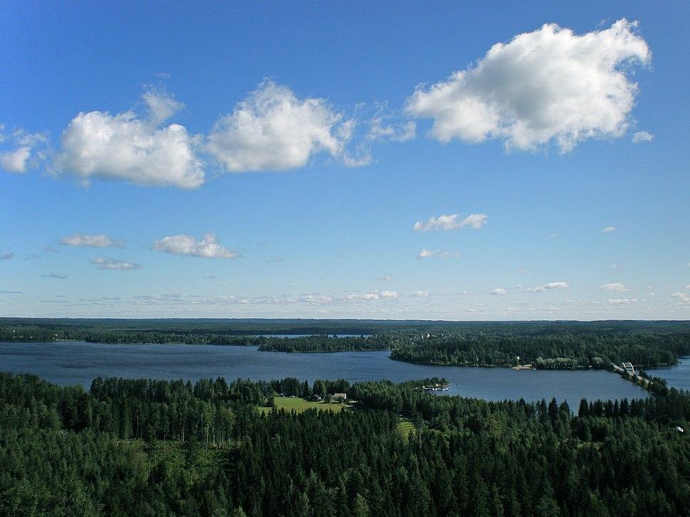 Pääjärvi2