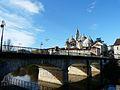 Périgueux pont Barris aval.JPG