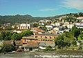 Póvoa de Lanhoso - Portugal (6960112021).jpg
