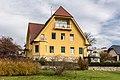 Pörtschach Sallach Gartenweg 31 Villa Pauer SW-Ansicht 12112017 1947.jpg