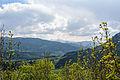Pürgg Panorama Ennstal und Niedere Tauern 02.JPG