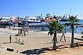 Přístav Lüderitz - panoramio.jpg