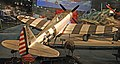 P-47 Thunderbolt at the Museum of Flight.jpg