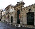 P1020800 Paris VII Rue de Lille n°63-67 hôtel de Pomereu rwk.JPG