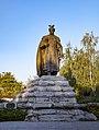 P1090981 Пам'ятник Б. Хмельницькому.jpg